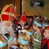 Jong Nederland Albert Schweitzer Gilde - Sint